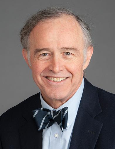 John Moskop, PhD